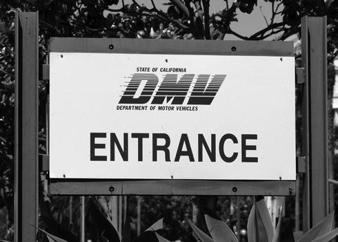 dmv-california
