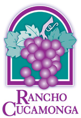 Rancho-Cucamonga-dui-Lawyer