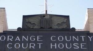 criminal-attorney-orange-county-lawyer-richard-mcguire