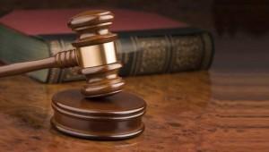 big-law-Domestic-Violence-Lawyer-in-Orange-County-attorney-richard-mcguire