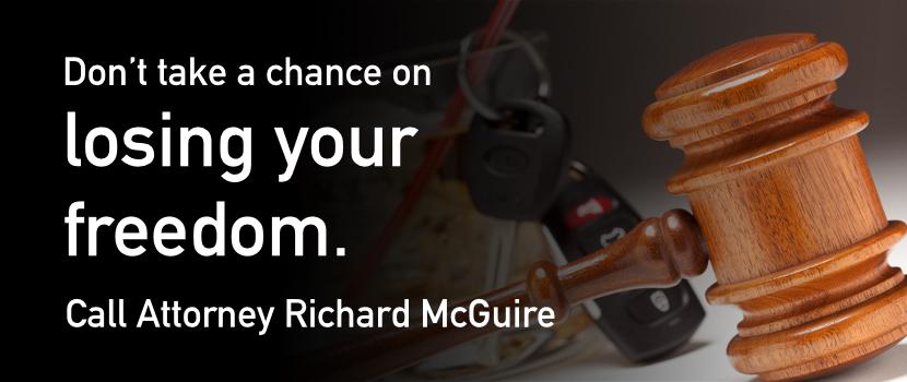 Attorney-Richard-Mcguire02