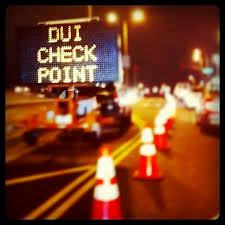 DUI attorney orange county