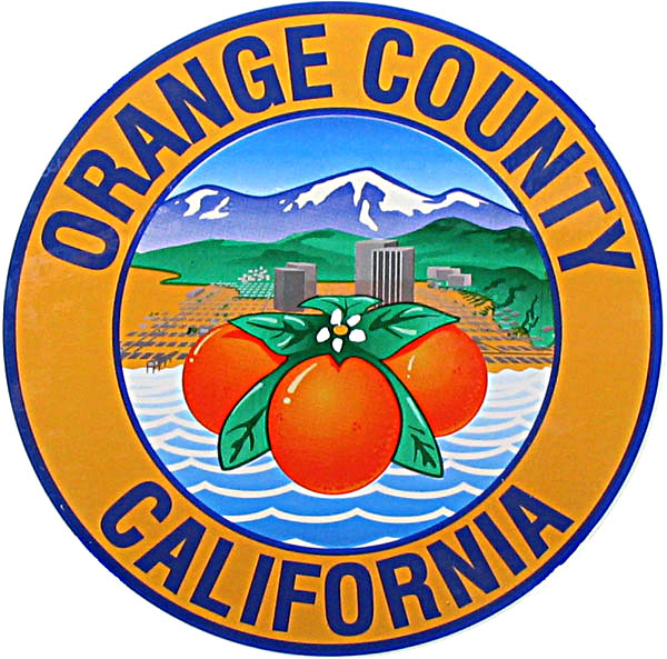 DUI-attorney-orange-county