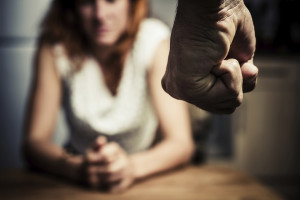 abusive-relationships-attorney-richard-mcguire