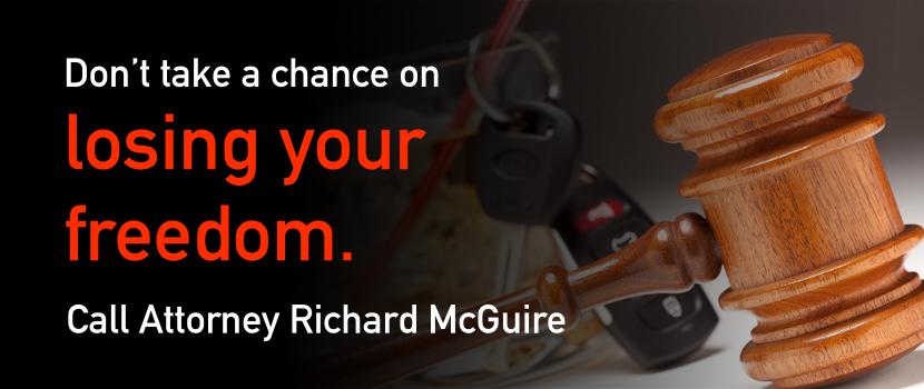 Attorney-Richard-Mcguire01