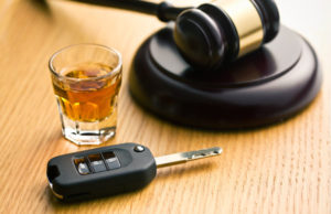 what to do if you get stopped for a driving under influence